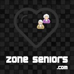 Rencontres Seniors Actifs Travail