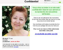 canalflirt.com/senior