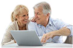 site de rencontre seniors retrait et plus de 50 ans. Black Bedroom Furniture Sets. Home Design Ideas